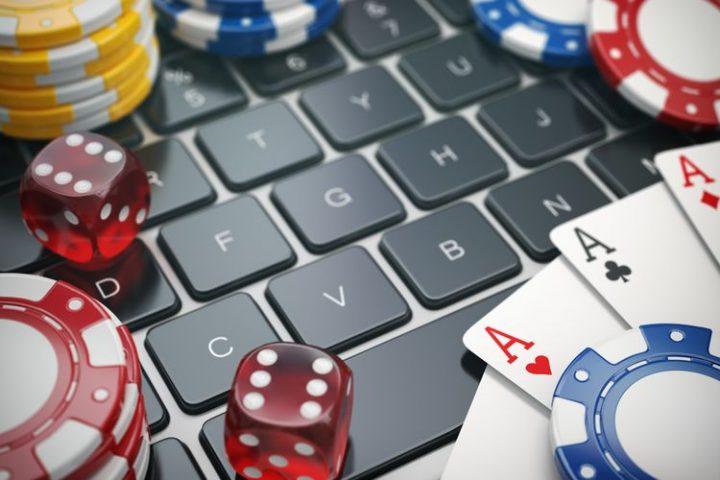 Judi Slot Online Dengan Hasil Yang Menjanjikan